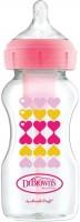 Бутылочки (поилки) Dr.Browns WB91604