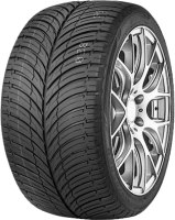 Шины Unigrip Lateral Force 4S  235/55 R19 105W