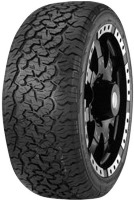 Шины Unigrip Lateral Force A/T  225/60 R17 99H