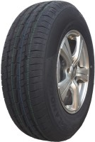 Шины Grenlander Winter GL989  205/65 R16 107R