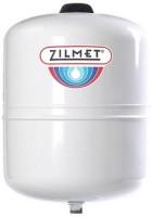 Гідроакумулятор Zilmet Hy-Pro 5