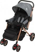 Коляска GT Baby 2305-6