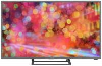 "Телевизор Akai UA32IA124FDT2 32"""