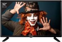 """Телевизор Allview 32ATC5000-H 32"""""""