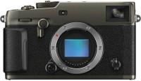 Фотоаппарат Fuji FinePix X-Pro3  body