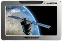 GPS-навигатор MODECOM FREEWAY MX