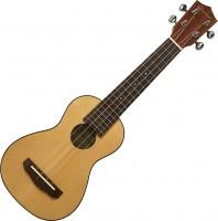 Гитара Caraya SUK-160