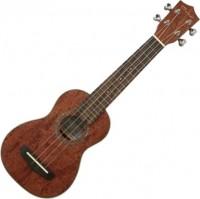 Гитара Caraya SUK-162