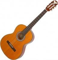 Гитара Epiphone PRO-1 Classic 3/4