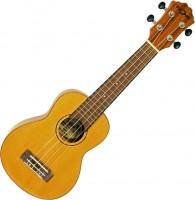 Гитара Fzone FZU-D10 Soprano
