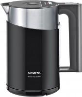 Электрочайник Siemens TW 86103