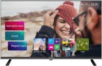 """Телевизор Allview 40ATS5100-F 40"""""""