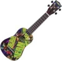 Гитара JHS TMUK2