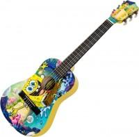 Гитара JHS SBG03