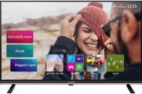 """Телевизор Allview 32ATS5500-H 32"""""""