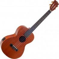 Гитара MAHALO MJ4VT