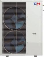 Тепловий насос Cooper&Hunter CH-HP20UIMPRM 20кВт 3ф (380 В)
