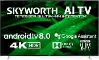 "Фото - Телевизор Skyworth 65Q4 65"""