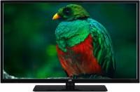 "Фото - Телевизор JVC LT-32VF52M 32"""