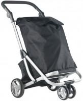 Сумка дорожная ShoppingCruiser 3 Wheels 47