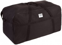 Сумка дорожная TravelZ Bag 135