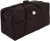 Сумка дорожная TravelZ Bag 175