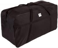 Сумка дорожная TravelZ Bag 235