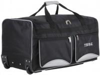 Сумка дорожная TravelZ Wheelbag 90
