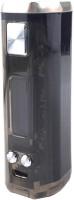 Электронная сигарета Wismec Sinuous V80
