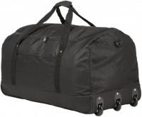 Сумка дорожная TravelZ Wheelbag 100
