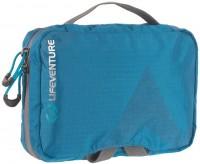 Сумка дорожная Lifeventure Wash Bag Small