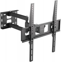 Подставка/крепление Digital DRP-ST42