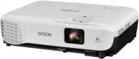 Фото - Проектор Epson VS-350