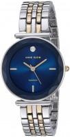 Наручные часы Anne Klein 3413 NVTT