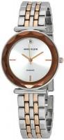 Наручные часы Anne Klein 3413 SVRT