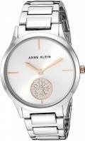 Наручные часы Anne Klein 3417 SVRT
