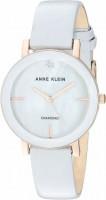 Наручные часы Anne Klein 3434 RGLG