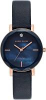 Наручные часы Anne Klein 3434 RGNV