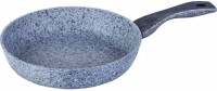 Сковородка Maxmark MK-FP4026G 26см