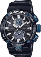 Фото - Наручные часы Casio GWR-B1000-1A1