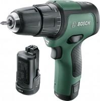 Дрель/шуруповерт Bosch EasyImpact 12 06039B6101