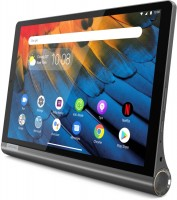 Планшет Lenovo Yoga Smart Tab 32 ГБ
