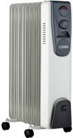 Масляный радиатор Termia OFR-07B20-9 9секц 2кВт