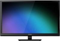 "Телевизор Blaupunkt BLA-236/207O-GB-3B-EGBQP-EU 24"""