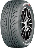 Шины Primmax Monzatta  245/45 R18 100W