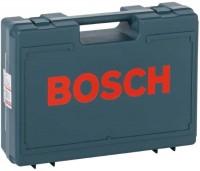 Ящик для инструмента Bosch 2605438404