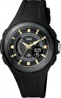 Фото - Наручные часы Q&Q GW91J003Y