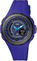 Наручные часы Q&Q GW91J006Y