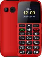 Мобильный телефон BRAVIS C220