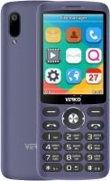 Фото - Мобильный телефон Verico S283
